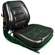 Unitedseats Hashtag On Twitter Images Pickup Truck Replacement Seats F250 Replacement Leather Bucket Seats Google Search Recover Repair Seat Foam Bench Owners Manual Book Chevy Luv Bed And Interior Junkyard Jewel Mazda Chevrolet 198895 Front Parts Unlimited Ford Super Duty F250 F350 Oem 2001 2002 2003 731980 Chevroletgmc Standard Cabcrew Cab Dodge Ram Cloth 1994 1995 1996 1997 1998