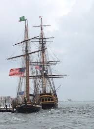 Hms Bounty Replica Sinking by The Hms Bounty Has Sailed The Pirates Only Memories But I Shot
