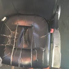 Do Greyhound Australia Buses Have Toilets by Greyhound Bus Lines 27 Photos U0026 276 Reviews Buses 9th Ave