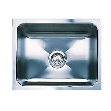Blanco Laundry Sink With Washboard by Blanco Laundry Sink Undermount Befon For