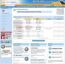 Computeruniverse.net Coupon Codes : Re 1 Deals Online Free Birthday Meals 2019 Restaurant W Food On Your Latest Pizza Coupons For Dominos Hut More Bob Evans Coupon Coupon Codes Discounts Any Product 25 Restaurants Gift Card 2 Pk Top 10 Punto Medio Noticias Fanatics April Carryout Menu Code Processing Services Oxford Mermaid Swim Tails Bob Evans Mashed Potatoes Presentation Assistant Monica Vinader Voucher Codes Military Discount Bogo Coupons 2018 Buy Fifa T Mobile Printable Side Dishes Only 121 At Walmart The Krazy Lady