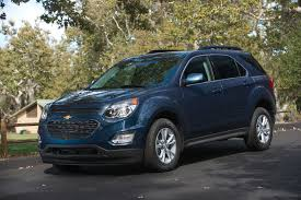 GMC Models Cost More Than Chevy: Why, And Which Is Better? Gmc Comparison 2018 Sierra Vs Silverado Medlin Buick F150 Linwood Chevrolet Gmc Denali Vs Chevy High Country Car News And 2017 Ltz Vs Slt Semilux Shdown 2500hd 2015 Overview Cargurus Compare 1500 Lowe Syracuse Ny Bill Rapp Ram Trucks Colorado Z71 Canyon All Terrain Gm Reveals New Front End Design For Hd