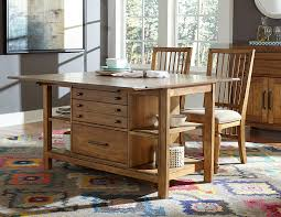 Broyhill Bedroom Sets Discontinued by Decorating Fill Your Home With Stylish Broyhill Furniture For