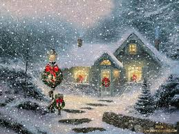Leanin Tree Christmas Cards Canada by Google Image Result For Http Images6 Fanpop Com Image Photos