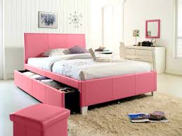 Value City Furniture Twin Headboard by Bedroom Easy The Eye Full Corner Bed Value City Furniture Pink