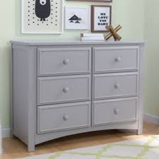 Sorelle Verona Double Dresser Combo French White by Kids U0027 Dressers U0026 Chests