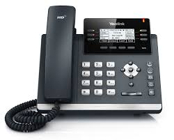 Buy Yealink Products UK At Discounted Prices - VoIP Warehouse Amazoncom Cisco Spa504g 4line Ip Phone With 2port Switch Poe Other Home Telephones Audiocode Hd Handset Gtpm00592 Cordless Yealink Phones Warehouse Sipt20p Desk Buy Ligo Voip Business Handsets Headsets From Gradwell 25 Credit The 5 Best Wireless To In 2018 Visit Unlocked Linksys Pap2 Pap2na Voip Voice Spa 303 3line Amazonin Electronics Sipt42g Refurbished Looks As New