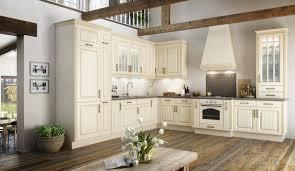 landhaus einbauküche bavaria 5444 küchenquelle