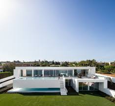 100 24 Casa Mk Carrara House Mrio Martins Atelier ArchDaily