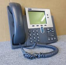 7940G Series CP-7940G Unified VoIP IP Business Phone Without Stand Avaya 1608 Business Voip Ip Poe Phone Telephone W Handset And Small System Reviews Optimal Hosted Pbx Cloud Phone System Voip Systems Vonage Big Cmerge Cisco Linksys Spa962 32 Amazoncom Ooma Office 7940g Series Cp7940g Unified Without Stand Technologix Mqual Network Eeering It Internet Service Boston Intelisys