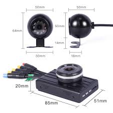 Vsys X2v Plus Fhd 1080p Dash Cam Dvr 4 Channel 360 Surround View ... 48ch Bustruck Dvr Camera System Support Gps Tracking Wifi 3g 4g Chevrolet And Gmc Multicamera For Factory Lcd Screen Tow Truck Backup Safety Solutions Rvs Systems Visibility Reversing Kits Big Rig Chrome Shop Semi Lighting Anted Electronics Coltd Commercial Truck Camera Systems With 7 Quad Monitor Video Recorder For Rv Bustruck Ir 24v Bus Rear View Security Heavy Duty 4ch Digital Wireless System Td Mdvr 720p 34 Includes 3 Cams Can Add Work Utility Federal