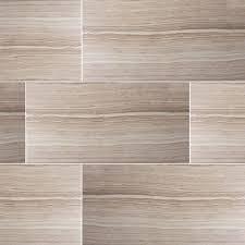 Standard Tile Edison Nj Hours by 12 In X 24 In Eramosa Glazed Porcelain Matte Floor And Wall Tile