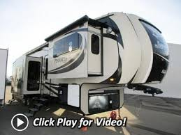 Fifth Wheel Campers With Front Living Rooms by Haylettrv Com 2016 Jayco 38flsa Front Living Room Fifth