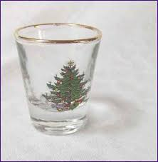 Spode Christmas Tree Glasses by Spode Christmas Tree Water Glasses Home Design Ideas