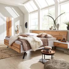interliving schlafzimmer serie 1019 möbel preiss