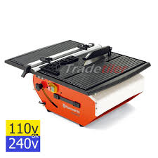 Mk100 Tile Saw Uk by Tile Wet Saw Ts 60 Tool Review Husky Wet Saw U0026 Other
