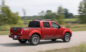 Nissan Frontier Reviews | Nissan Frontier Price, Photos, And Specs ... Used Nissan Trucks For Sale Lovely New 2018 Frontier Sv Truck Sale 2014 4wd Crew Cab F402294a Car Sell Off Canada Truck Bed Cap Short 2017 In Moose Jaw 2016 Sv Rwd For In Savannah Ga Overview Cargurus 2012 Price Trims Options Specs Photos Reviews Lineup Trim Packages Prices Pics And More Hd Video Nissan Frontier Pro 4x Crew Cab Lava Red For Sale