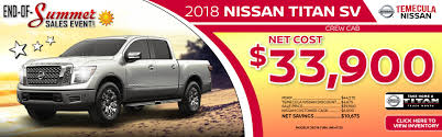 Nissan Dealer Serving Escondido, Oceanside & San Diego | Temecula Nissan Ca San Diego Fire Department Old Ladder Diesel Mechanic Jobs In Unique The Truck Shop 27 S 129 Where To Eat And Drink The Infuation Woodshop Class Fire Prompts Hoover High Evacuation Sopnestcom Chevrolet Dealer Bob Stall In La Mesa Socal Suspension Diegos Leading Youtube Teenager Crashes Truck Into Gas Pump During Pursuit Causing Small Parts Commercial Miramar Center Battery Deep Cycle Store One Stop 20 Reviews Auto Supplies 5144