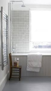 Grey Tiles With Grey Grout by The 25 Best Grey Grout Ideas On Pinterest White Subway Tile
