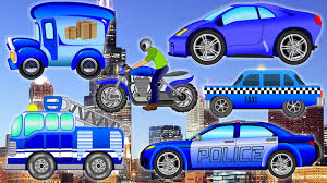 Learning Blue Street Vehicles For Kids | Matchbox, Hot Wheels ... Monster Posts Truck Discovery Images And Videos Of Police Car Climbs The Mountain Trucks Kids Cartoon Movies Pin By Telugu Filmnagar On Cartoon Rhymes Pinterest Preschool Easy On The Eye Grave Digger Toys Feature Timely Pictures For Kids Garbage Children 267 Race Scary Haunted House Episodes 1 To 11 Year Old Baby Driving Monster Truck Youtube Stunning Childrens Learn Numbers And Colors Big Cartoons Youtube Unusual Spiderman Vs Unique Pick Up Kidsfuntv 3d Hd Animation Video For Green 5