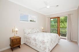 100 Bondi Beach Houses For Sale 134 Wellington Street BONDI BEACH 2026 House For Sale