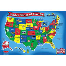 amazon com geopuzzle world educational geography jigsaw puzzle