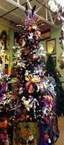 Type Of Christmas Tree Decorations by Best 25 Halloween Tree Decorations Ideas On Pinterest Halloween