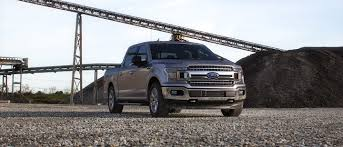 2018 Ford® F-150 Truck | America's Best Full-Size Pickup | Ford.com 2018 Ford F150 Truck Americas Best Fullsize Pickup Fordcom Fords Hybrid Will Use Portable Power As A Selling Point Lasco Vehicles For Sale In Fenton Mi 48430 Fseries Review 2011 Ecoboost Drive Ndash Car And 2010 Reviews Rating Motor Trend Cops Love Police Responder Pickup Roadshow 1988 Wellmtained Oowner Classic Classics 2015 Trucks Price Autobaltikacom Svt Raptor New Automobile Magazine Youtube