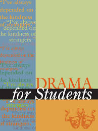 Uncle Johns Bathroom Reader Pdf by Drama For Students Vol 25 Pdf Hamlet Reality