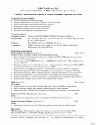 10+ Electrical Engineering Student Resume   Nycasc Mechanical Engineer Cover Letter Example Resume Genius Civil Examples Guide 20 Tips Electrical Cv The Database 10 Entry Level Proposal Sample Ming Ready To Use Cisco Network Engineer Resume Lyceestlouis Writing 12 Templates Project Samples Velvet Jobs 8 Electrical Project Dragon Fire Defense Process Power Control Rumes Topsimages Cv New