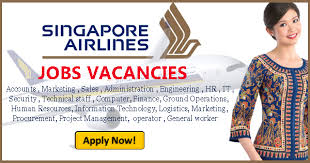 Dresser Rand Singapore Jobs by Latest Jobs Vacancies Open In Singapore Airlines