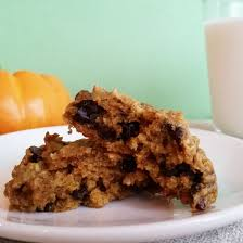 Libbys Pumpkin Oatmeal Bars by The Best Oatmeal Pumpkin Cookies U2013 Rumbly In My Tumbly