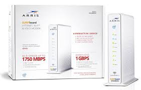 Amazon.com: ARRIS Surfboard Docsis 24X8 Cable Modem / Telephone ... Xfinity X1 How Comcast Roped Me Back In To Cable Geekwire Surfboard Svg2482ac Docsis 30 Cable Modem Wifi Router Xfinity Cisco Dpc3941t Xb3 Wifi Telephony Voip Connect Android Apps On Google Play Comcasts New Gateway Will Manage Your Smart Home Increases Internet Speeds Across Florida Comcast Bill Mplate Taerldendragonco Has Been Holding Out Us But Its Of Tricks Up Arris Sb6183 Time Warner Retail Store Exterior And Sign Editorial Photo Image Wireless Service Mobile Is Now Live Netgear Nighthawk Ac1900