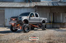 Custom F250 Trucks | New Car Models 2019 2020