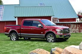 2018 Ford F-150 Reviews And Rating | MotorTrend Mega X 2 6 Door Dodge Door Ford Mega Cab Six Excursion Lincoln Mark Lt Wikipedia We Now Have Full Pricing Details For The 2019 Ranger News New F150 Truck Xlt Ruby Red Metallic For Sale In Cversions Stretch My Chev Used Vehicle Inventory Jeet Auto Sales Simmons Rockwell Inc Dealership Hornell Ny 2018 Models Prices Mileage Specs And Photos 19972000 Car Audio Profile Pickup