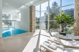 100 Chameleon House Projects APM Mallorca