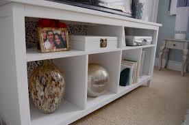 furniture home 0258008 pe401976 s5ikea sofa table new design