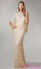 56 best evening gowns images on pinterest vintage fashion