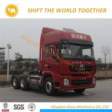 China Hot Sale Product Shacman M3000 6X2 336HP LNG Tractor Truck ... Semi Truck Sales No Credit Check Truckdomeus New Semi Truck For Sale Call 888 8597188 Nikola Corp One Simple Volvo Guidelines On Core Aspects For S Sale Best Bangshiftcom 1974 Dodge Big Horn China Isuzu Vc46 6x4 Tractor Howo With Semitrailer Trailer Head Trucks In Ga Resource Hot Beiben 6x6 Low Price Military In Texas And Used High Quality T5g 2013 Vnl 670 By Ncl Youtube