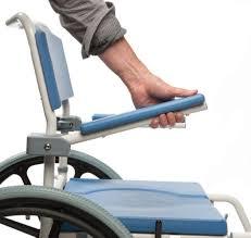 Rifton Bath Chair Order Form by Bathroom Pediatric Bath Chairs Disabled Rifton Bath Chair Tub