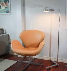 Cedric Hartman Table Lamps by Cedric Hartman For Casella Lamp U2014 Mid And Mod