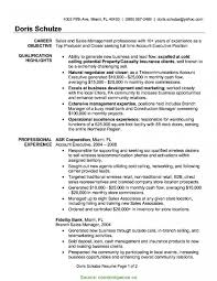 Complex Assistant Account Manager Resume Format Sample Digital Marketing Executive Resumes Commonpenc 4791 4