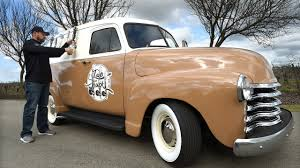 100 Truck Driving Jobs Fresno Ca Tap Is Mobile Beer Bar For Events Around CA Area The