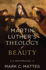 Martin Luther's Theology Of Beauty   Baker Publishing Group Amazoncom Gospel Cds Vinyl Urban Contemporary Traditional Excatholics For Christ Spreading The Of Jesus Online Bookstore Books Nook Ebooks Music Movies Toys Luther Barnes The Sunset Jubilaires Youtube June 2017 Edhirds Blog I Know It Was Lloyd Streeter Biblebelieving Baptist Preacher Blair Underwood Wikipedia Rhetoric In Mark Fortress Press 2014 April Annie Wald Timothy Britten Shabach Praise Co Cant Nobody Do Me Like