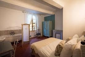 chambres d h es luberon chambres d hôte de charme sud luberon cucuron proche lourmarin