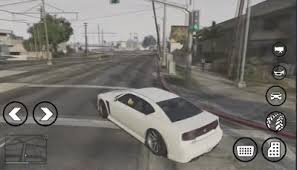 GTA 5 has been released on PS3 PS4 Xbox 360 and Xbox e But this re release for PC and OS Android and iOS confirms that GTA 5 is destined to really