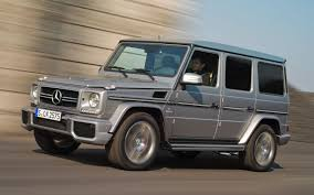 2013 Mercedes-Benz G63 AMG First Drive - Truck Trend Images Lorry Mercedesbenz Actros Cars Photos Classic 1960 L319 Commercial Van At Work Truck 2013 Glclass Gl450 Front Hd Wallpaper 13 360 View Of 1851 Tractor 3d Model Mercedes Toughasnails Unimog Gets New Look Engines For Benz 2544 14 Pallet Tray Adtrans Used Trucks Atego Box Model From Eativecrashcom The New 2013mercedesbzgl350bluecfrontendtruckjpg 20481360 Arocs Group 1 25x1600 Get An Experience Variety Trucks Funkyappp Tour Youtube