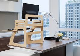 Decorators Warehouse West Pioneer Parkway Arlington Tx by 100 Standing Desk Conversion Kit Ikea The 28 Stand Up Desk