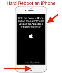 Fix Remove FBI Virus from your iPhone iPad Appuals