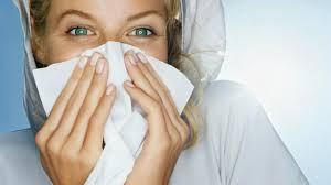 Best Christmas Tree Type For Allergies by 31 Everyday Things You Can Be Allergic To Health